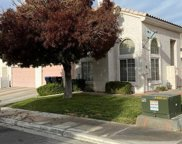 454 Winthrop Place, Henderson image