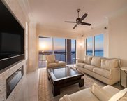 4931 Bonita Bay Blvd Unit 2403, Bonita Springs image