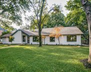 6516 Greenwich Lane, Dallas image