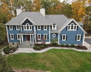 59 Indian Wells  Road, Brewster image