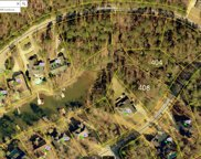 404 Lookover Pointe Drive, Chapin image