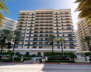 9559 Collins Ave Unit #S-102, Surfside image