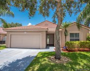 980 Nw 166th Ave, Pembroke Pines image