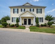 1418 Titchfield Drive, South Chesapeake image