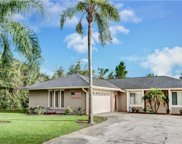 927 N 4th Avenue, Deltona image