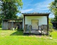 12715 Unison Road, Houston image