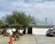 60346 Overture Drive, Palm Springs image