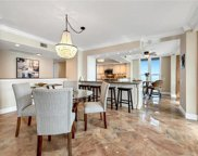 4401 Gulf Shore Blvd N Unit 1707, Naples image