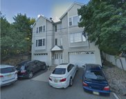 6104 Grand Ave, North Bergen image