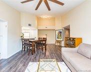 2131 Se 10th Ave Unit #1117, Fort Lauderdale image