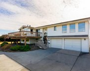147 Hillview Dr, Richland image