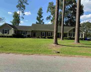 200 Dogwood Dr., Conway image