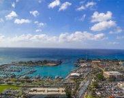 988 Halekauwila Street Unit 3806, Honolulu image