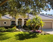 12319 Greenbrier Way, Lakewood Ranch image
