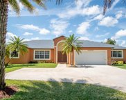24200 Sw 142nd Ave, Homestead image