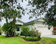 10129 SW Brookgreen Circle, Port Saint Lucie image