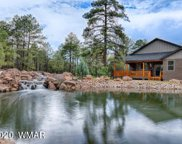 5005 Silver Mountain Drive, Lakeside image