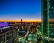 1200 Main Street Unit 2404, Dallas image