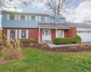 743 Evergreen  Place, Miami Twp image