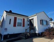 2904 N First Avenue, Evansville image