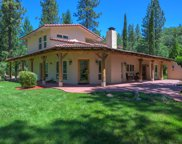 1755  Peaceful Valley Road, Colfax image