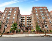 99-45 67th  Road Unit #619, Forest Hills image