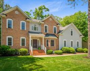 8506 Hampton Valley Drive, Chesterfield image