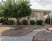 73626 Adobe Springs Drive, Palm Desert image