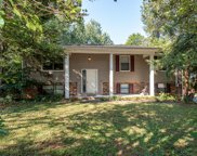 2956 Big Bend Drive, Maryville image