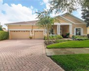 5234 Jennings Trail, Brooksville image