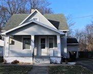 628 William Street, Huntington image