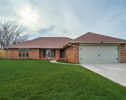 6216 SE 55th Street, Oklahoma City image
