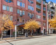 123 Queen Anne Ave N Unit 409, Seattle image
