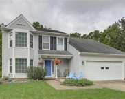 2600 Piney Bark Drive, Southeast Virginia Beach image