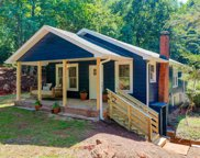 231 Phillips Trail, Greenville image