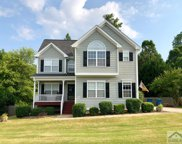 728 Weeping Willow Dr, Athens image