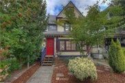 411 N K Street, Tacoma image