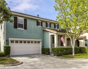 20     Fieldhouse, Ladera Ranch image