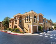 17957 Lost Canyon Road Unit #42, Canyon Country image