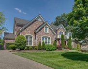 94 Governors Way, Brentwood image