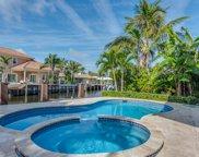 5533 Rico Drive, Boca Raton image