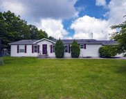 2123 Autumn Ridge Lane, Elkhart image