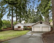 18344 2nd Ave NE, Shoreline image