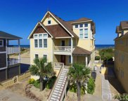 4409 S Virginia Dare Trail, Nags Head image
