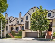 1223  Manning Ave, Los Angeles image