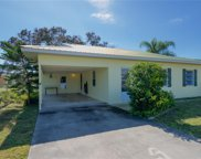 70 2nd St, Bonita Springs image