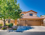 266 Brushy Creek Avenue, Las Vegas image