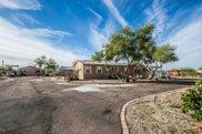 527 W Lost Dutchman Boulevard, Apache Junction image
