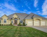 4621 Gull Point Drive, Lee's Summit image