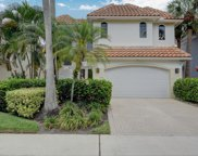 5835 NW 42nd Way, Boca Raton image